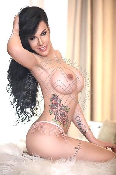 Gabriella Gandini DESENZANO DEL GARDA 3714818868